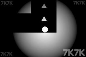 《光的指引》游戏画面3