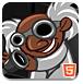 逗小猴开心系列355