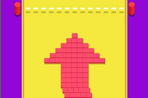 《黏住方塊2》截圖3