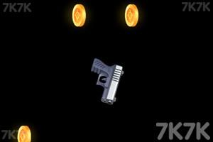 《翻转枪》游戏画面3