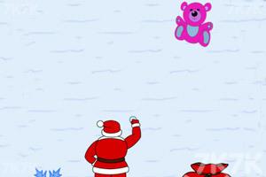 《圣誕射擊》截圖2