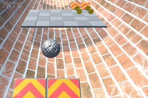 《小球向前冲》游戏画面3