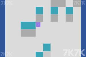 《无限跳高高》游戏画面1