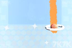 《灌篮大师》游戏画面3