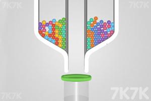 《糖果进罐2》游戏画面2