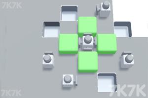 《推动方块》截图3