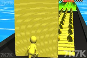《趣味堆方块》截图3