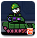 火柴人坦克大戰2