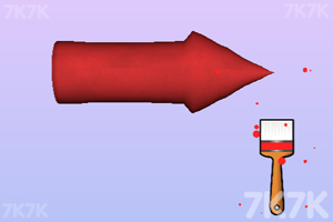 《超級木旋》游戲畫面2