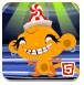 《逗小猴开心系列446》在线玩