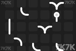 《智慧拼接》游戏画面3
