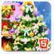 寶貝的圣誕樹