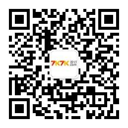 7K7K游戏