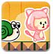 猫猫历险记2