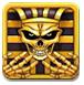 《神庙逃亡2》在线玩