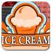 冰淇淋商店