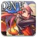 传动DNF3.3
