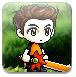 枫之谷单机版1.2.2