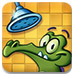 在家网上兼职招聘_鳄鱼天津快三彩票app—主页-彩经_彩喜欢顽皮爱洗澡