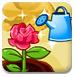 阿美的玫瑰农场