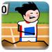 200米赛跑