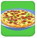 简单做比萨