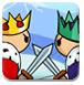 《国王战争》在线玩