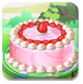草莓?#36867;?#34507;糕