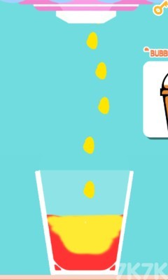 《全民做奶茶无敌版》游戏画面1