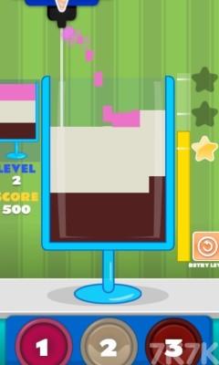 《便宜冰激凌》游戏画面2