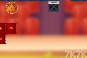 《重力球大冒险》游戏画面4