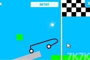 《画个汽车》游戏画面4