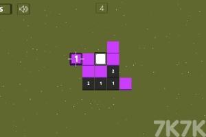 《数字铺方块》游戏画面4