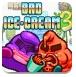 冰淇淋好人3H5