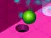 小球进洞2第七关