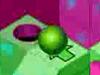 小球进洞2第十二关