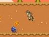 小松鼠收集松子无敌版3