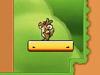 小松鼠收集松子无敌版7