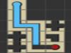 疯狂水管9