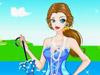 童话世界的公主 1