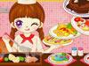 阿sue韩国料理餐厅1