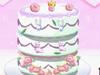 花样蛋糕设计3