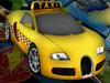 司机挑战赛2