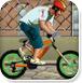 自行车自由赛