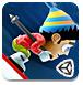 滑雪大冒險電腦版