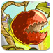 水果保卫战2