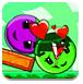 葡萄寻真爱