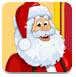 圣诞老人的工坊逃脱