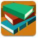 小型图书馆逃脱
