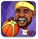 热血NBA
